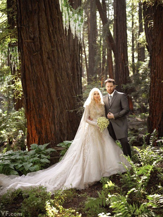 photos-sean-parker-wedding.sw.23.sean-alexandra-parker-wedding-ss17