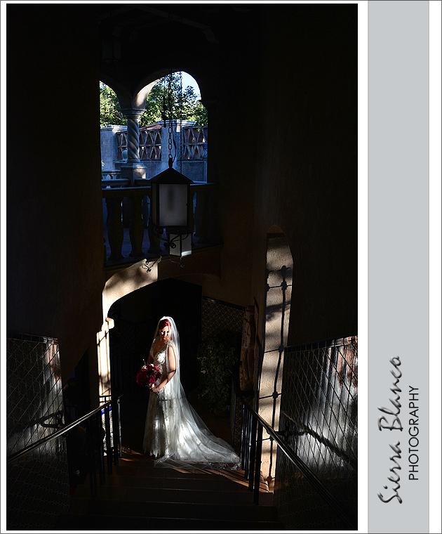 9-27-13 Sedona Wedding Photographers KCWed15