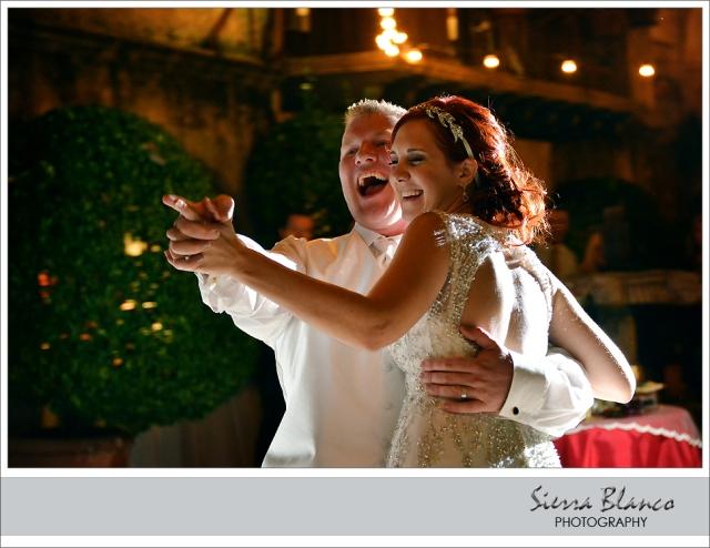 9-27-13 Sedona Wedding Photographers KCWed47
